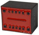 Tрансформатор за печатен монтаж 230 / 24 VAC, 6 VA - 2