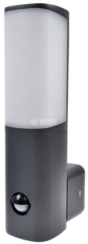 LED градинска лампа IP54 - 2