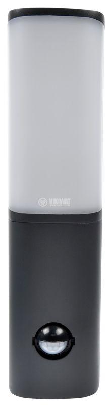 LED градинска лампа TARUS BG43-01002 7W - 3