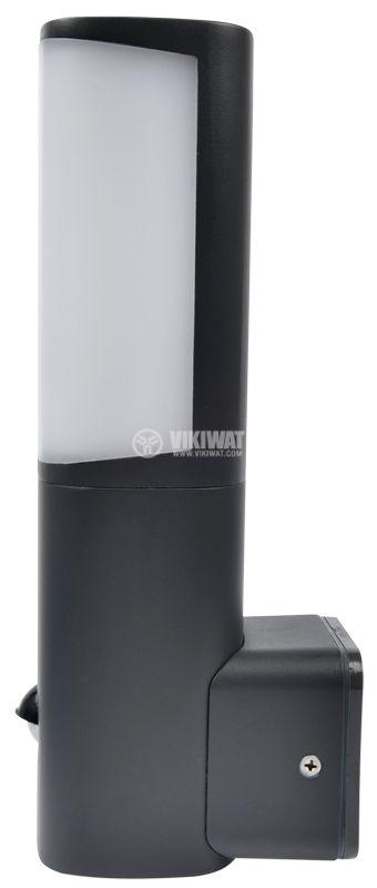 LED градинска лампа BG43-01002 - 4