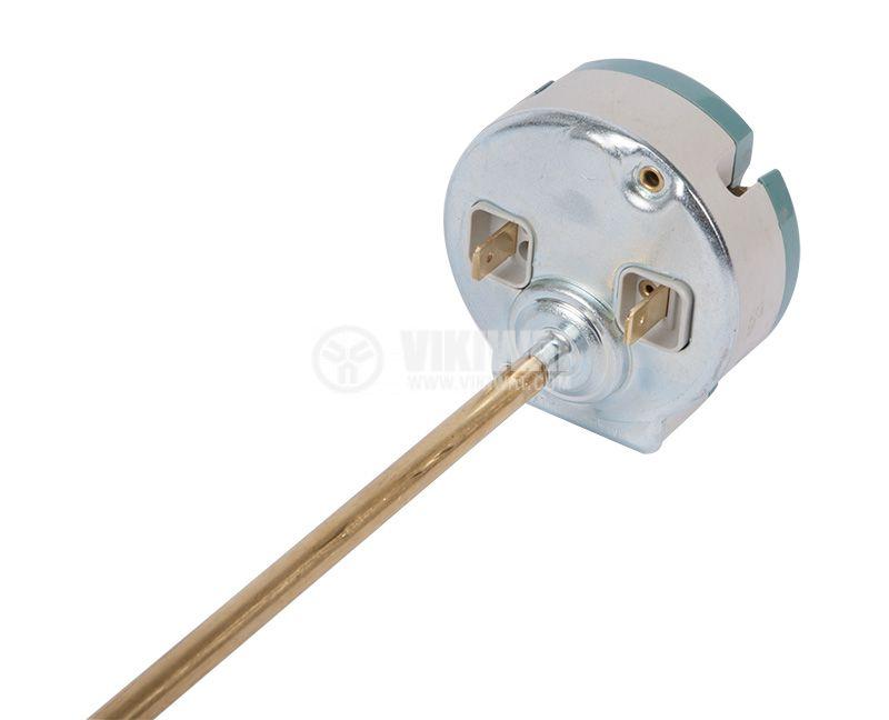 Терморегулатор за бойлер - 2