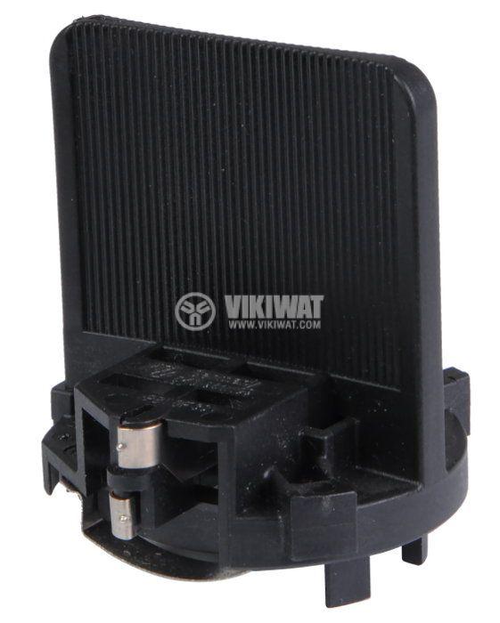 Socket H7 for car lamps - 1