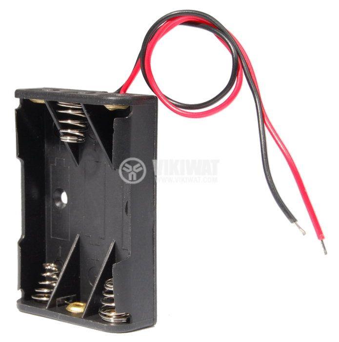 Държач за батерии - 2
