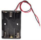 Battery Holder, AAAx3