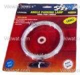 Автомобилен LED аксесоар Ф105mm