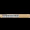 LED тръба SE, 600mm, 9W, 220VAC, 900lm, 6500K, студено бяла, G13, T8, едностранна, BA52-20683 - 5