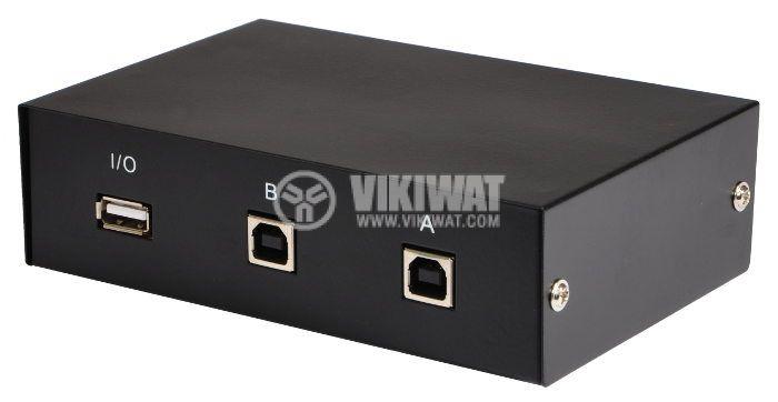 Превключвател CMP-Switch40 - 2