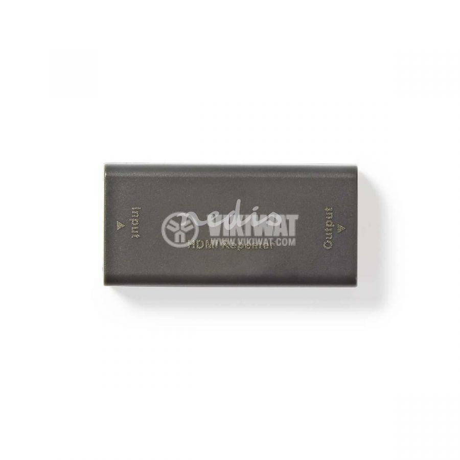 HDMI рипийтър VREP3400AT - 2