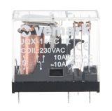 Електромагнитно реле JQX-14FC 1Z