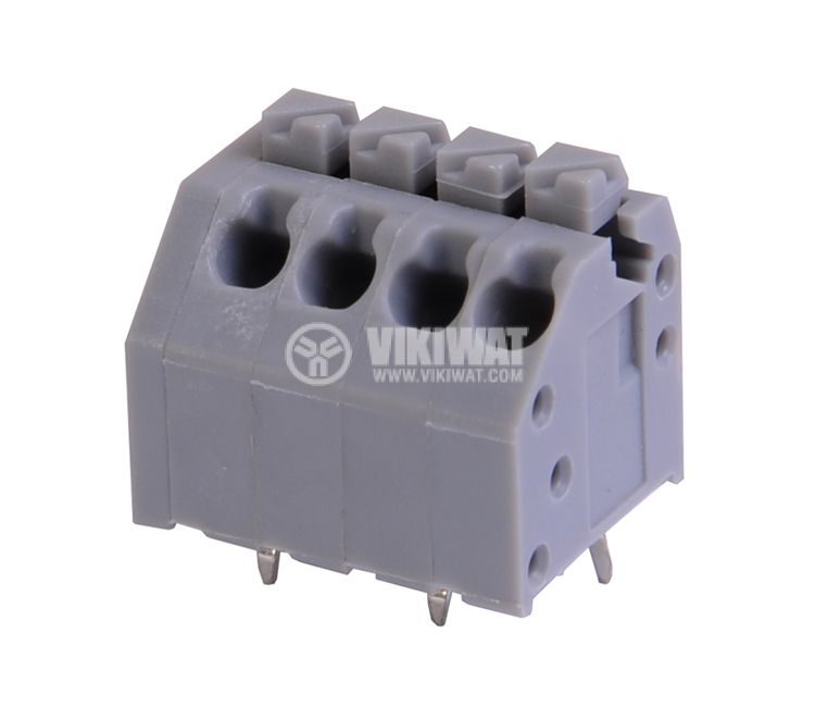 Четворин клеморед VF250-3.5 - 1