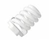 Energuy saving lamp spare spiral 25W
