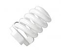 Резервна спирала за енергоспестяваща лампа 25 W