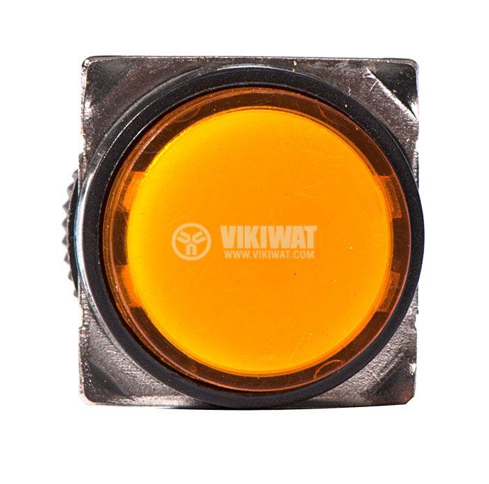 Панелен бутон SDL16-11AD - 5