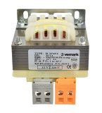 Shell Type Transformer, 230 / 12 VAC