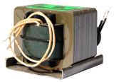 Трансформатор 230 / 18 V, 36 VA - 2