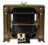 Трансформатор, 230 / 36 V, 100 VA - 3