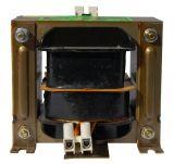 Трансформатор 230 / 2 x 24 V, 100 VA - 3