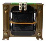 Трансформатор 230 / 230 V, 100 VA - 4