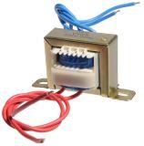 Трансформатор 220 / 6 VAC, 1.8 VA - 2