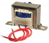 Трансформатор 220 / 9 VAC, 2.7 VA - 1