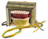 Трансформатор, 230 / 2 x 12 VAC, 3.6 VA