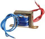 Трансформатор 220 / 18 VAC, 5.4 VA - 1