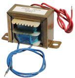 Трансформатор 230 / 6 VAC,  3 VA