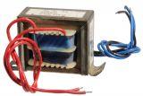 Трансформатор, 220/2 x 6 VAC, 6 VA - 1