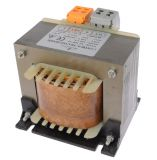 Трансформатор 220 / 12 VАС, 200 VA - 2
