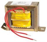 Трансформатор 230 / 2 x 9 VAC, 36 VA - 2