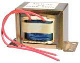 Трансформатор 220 / 2 x 9 VAC, 45VA  - 2