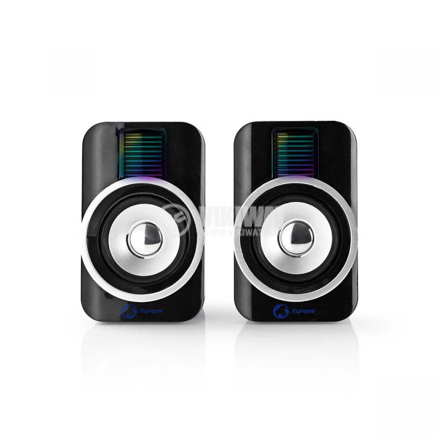 Speakers for PC - 1