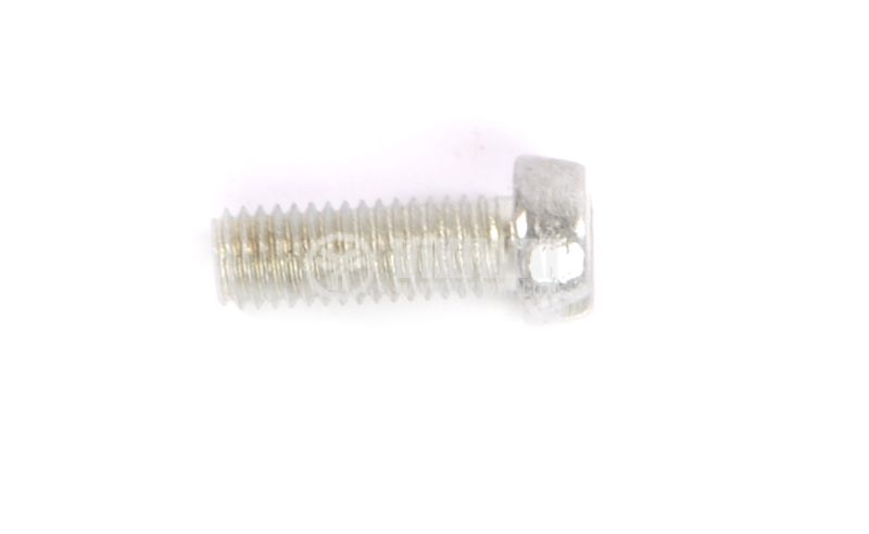 Bolt, screw cylindrical M5x14