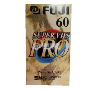 Видео касета PROSE60 FUJI