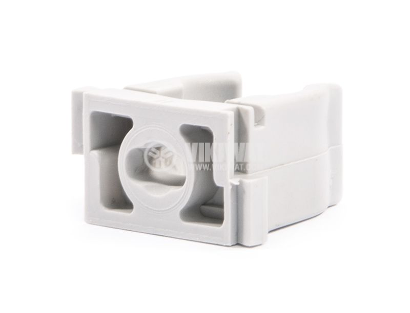 Eclip Cable clamp ф16mm - 2