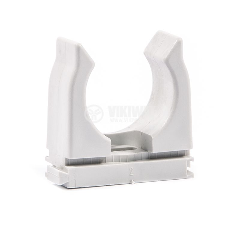 Eclip Cable clamp ф25mm - 1