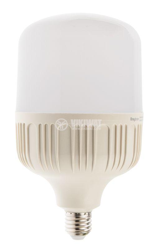 LED лампа 40 W - 4