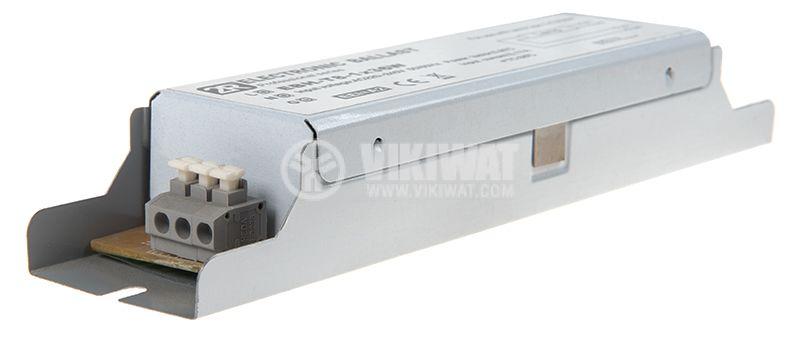 Електронен дросел EBH-T8 - 4