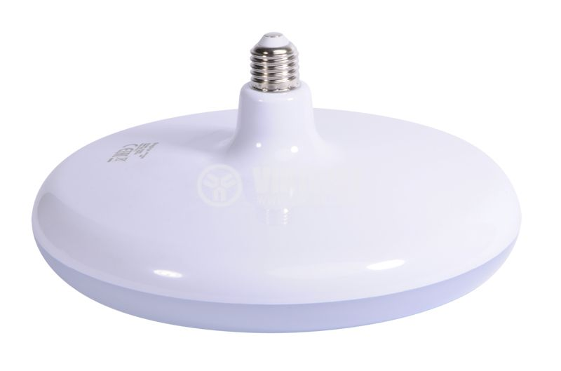 LED bulb 32W, E27, 2500lm, 4200K, natural white, BB01-03221 - 8