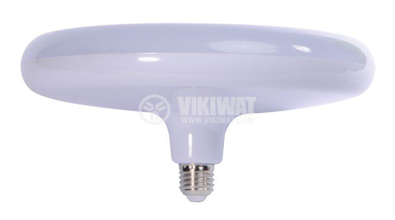 LED bulb 32W, E27, 2500lm, 4200K, natural white, BB01-03221 - 9