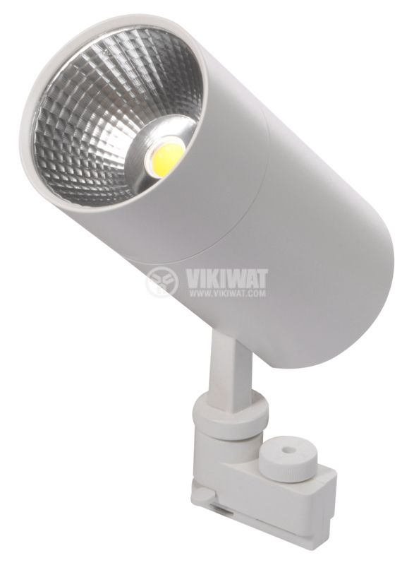 LED tracklight BD30-01600 2350lm - 5