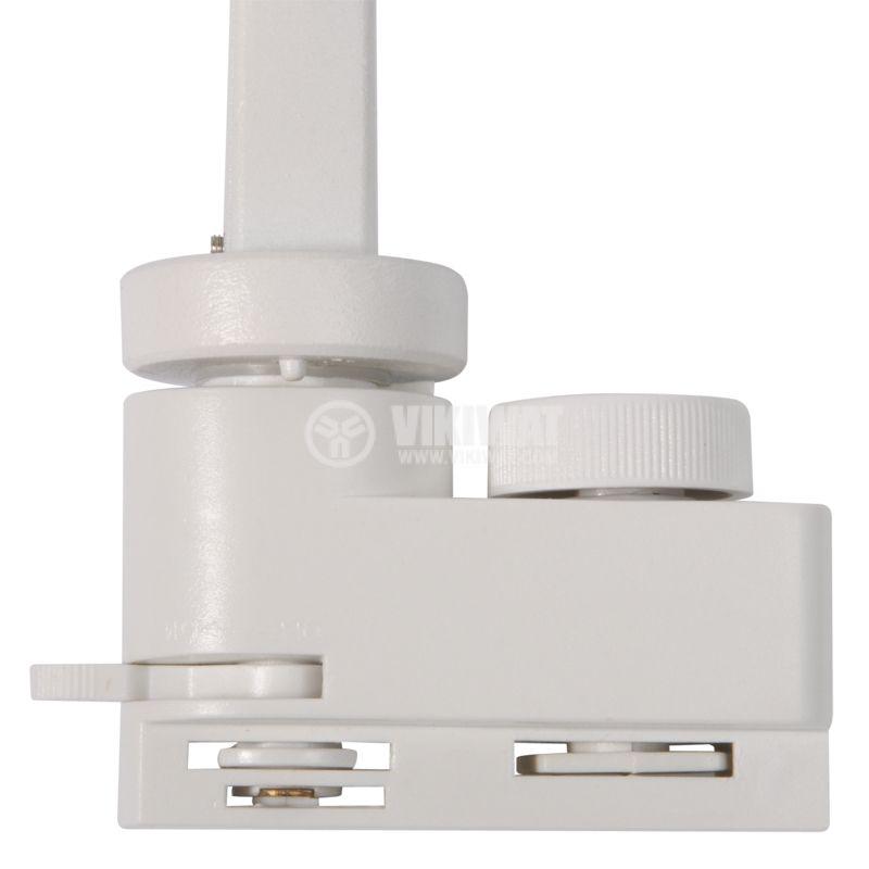 LED прожектор топлобяла - 11