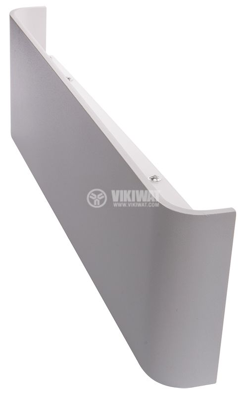 LED Lighting BH07-03300, 12W, 220VAC, 3000K, warm white - 6