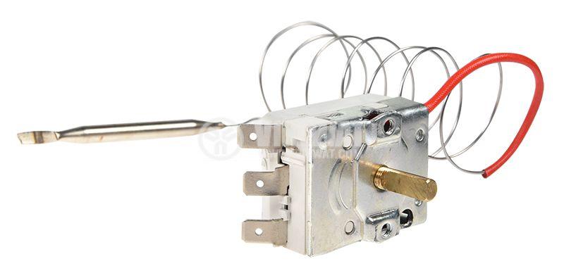 Терморегулатор NT-282 BQ - 2