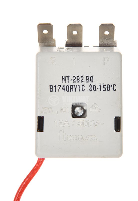 NT-282 BQ - 3