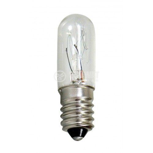Лампа за хладилник 15W