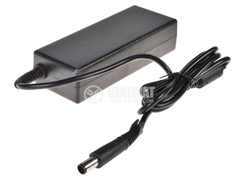 Зарядно за лаптоп ХП - 1