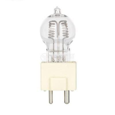 Халогенна ампула LT03064, 240V, 650W, GY9.5, за прожектор