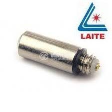 Лампа LT00200 2.5V, 0.35A, за отоскоп, аноскоп