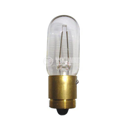 Лампа LT05059 6V, 30W, MB16, за микроскоп